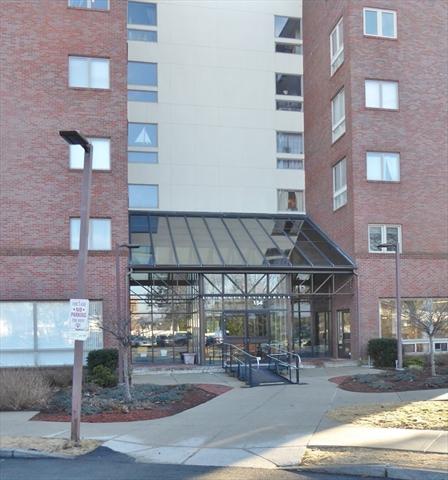 154 Lynnway, Lynn, MA, 01902 Real Estate For Sale