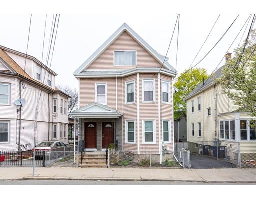 51 Tufts Street Somerville MA 02145