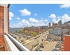 300 Commercial St 605 Boston MA 02109   MLS 72495954