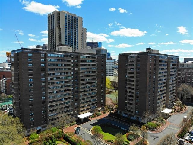 9 Hawthorne Pl, Boston, MA, 02114 Real Estate For Sale