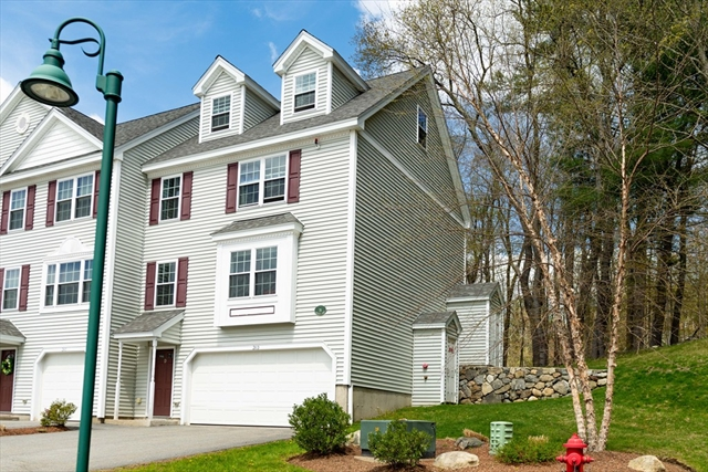 26 Bradley Dr, Groton, MA, 01450,  Home For Sale