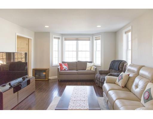 120 Massachusetts Avenue Lexington MA 02420