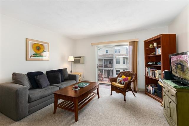 4 Robinwood Ave, Boston, MA, 02130 Real Estate For Sale