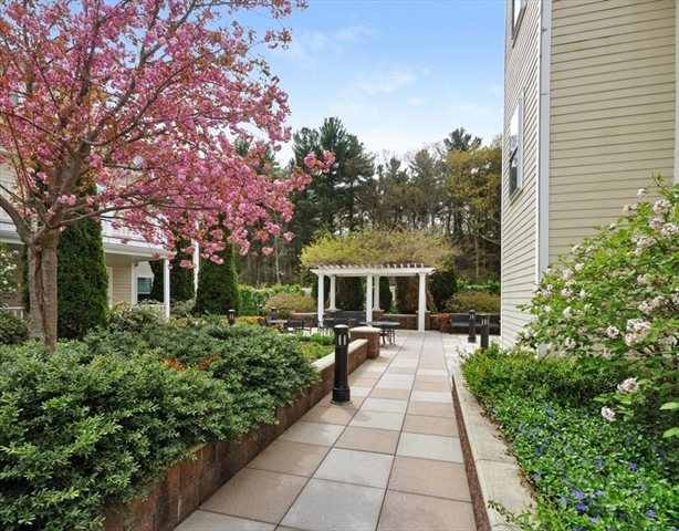 95 Conant St, Concord, MA, 01742,  Home For Sale