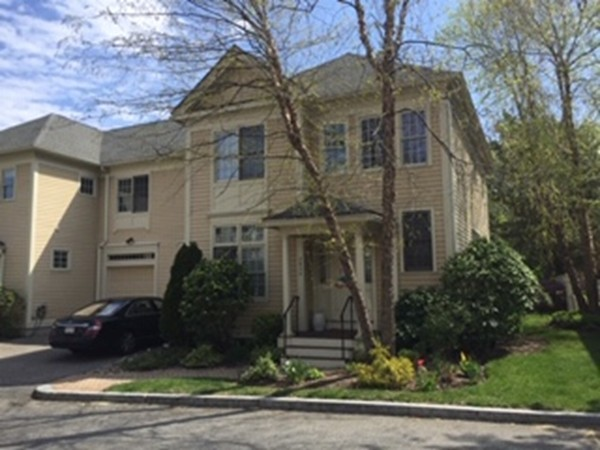 243B Watertown St, Newton, MA, 02458 Real Estate For Sale
