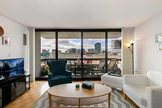 566 Commonwealth Ave, Boston, MA, 02215 Real Estate For Sale