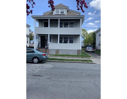 Page 922 of Boston Neighborhoods | Boston Rentals & Boston Homes