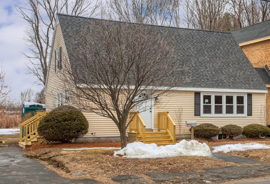 Photo of 91 9th Ave Haverhill MA 01830