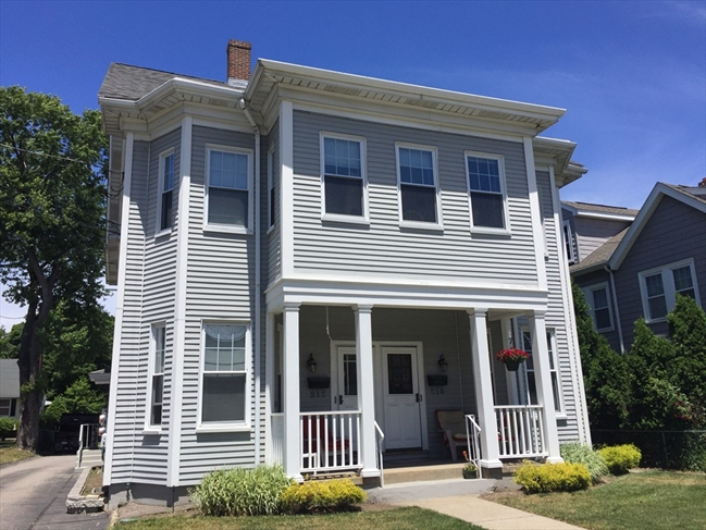Watertown Rentals Century 21 Adams Kc