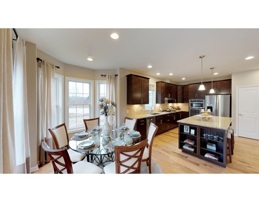11 Shannon Way 6, Upton, MA 01568