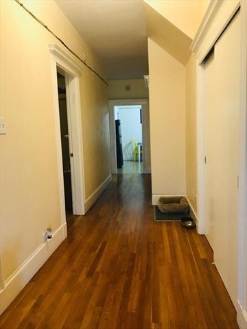 338 Main St, Everett, MA, 02149,  Home For Sale