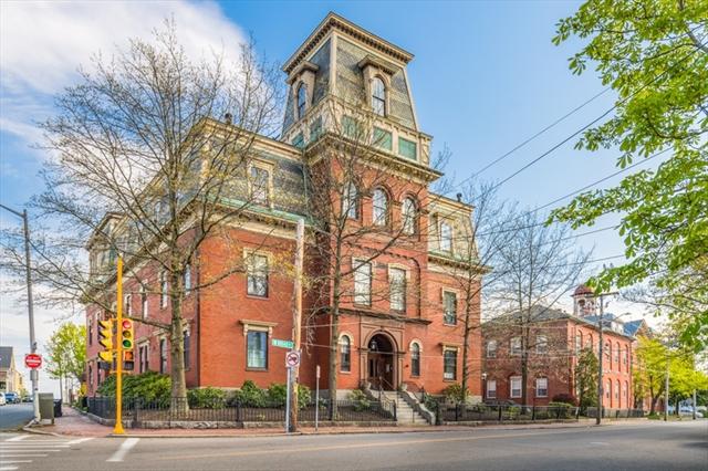 1 Broad Street, Salem, MA, 01970,  Home For Sale