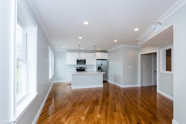 1664-1668 Dorchester Avenue, Boston, MA, 02122 Real Estate For Sale