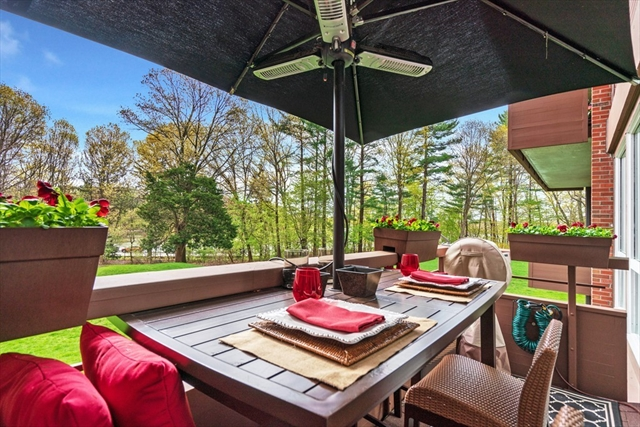 241 Perkins St, Boston, MA, 02130 Real Estate For Sale