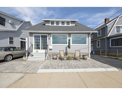 60 Grand View Ave, Winthrop, MA 02152