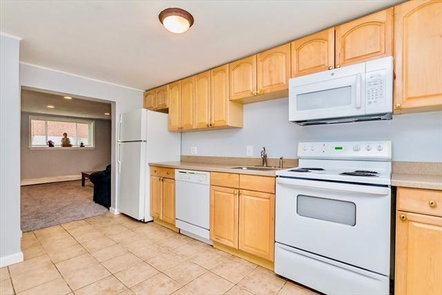 64 Bryon Rd, Boston, MA, 02467 Real Estate For Sale