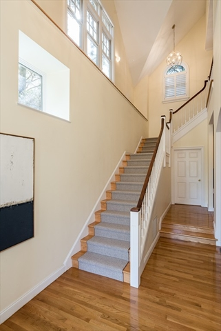 53 Rawson Rd, Brookline, MA, 02445,  Home For Sale