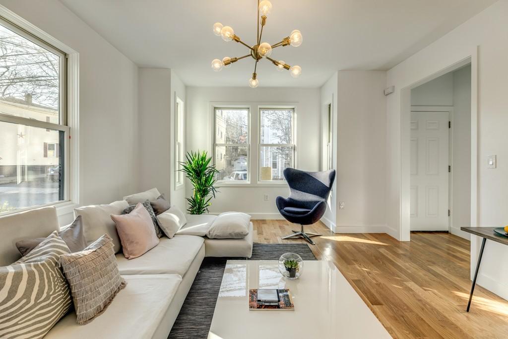 Somerville MA Real Estate MLS Number 72496671