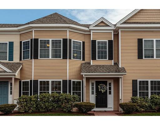 215 Harvard Street Medford MA 02155