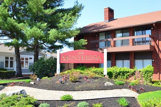 159 Main Street, Stoneham, MA, 02180,  Home For Sale