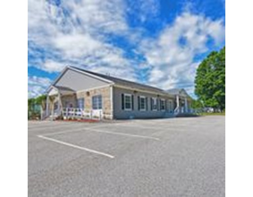 7 Charlesview Rd, Hopedale, MA 01747