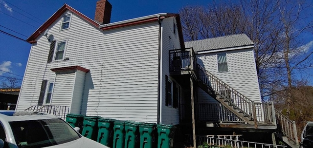 812-816 Boston St, Lynn, MA, 01905,  Home For Sale