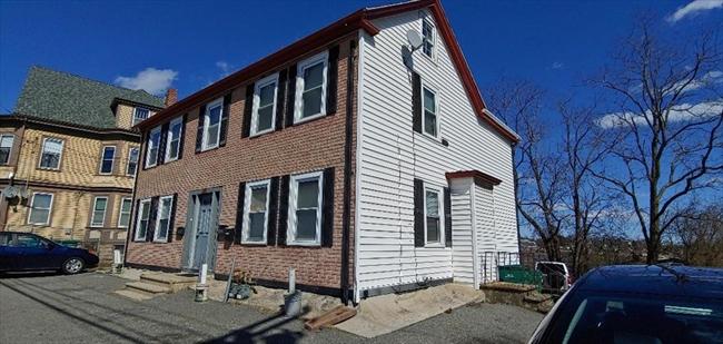 812-816 Boston Street Lynn MA 01905