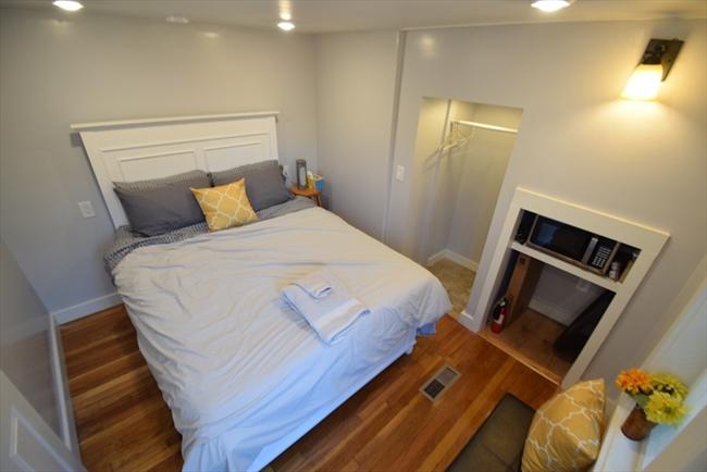 17 Eastburn Street Boston MA 02135