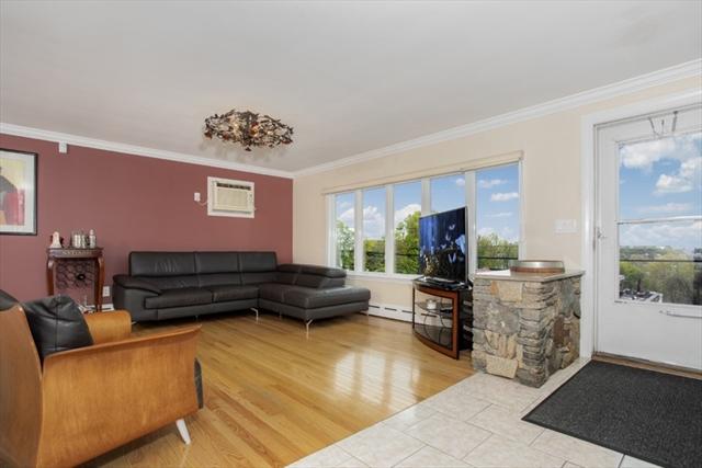 253 Suffolk Avenue, Revere, MA, 02151,  Home For Sale