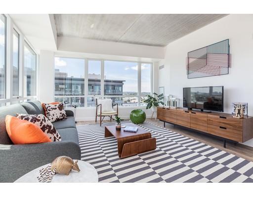 449 Canal Street #1109 Floor 11