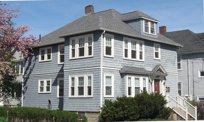 Arlington Ma Multi Family Homes Investment Properties