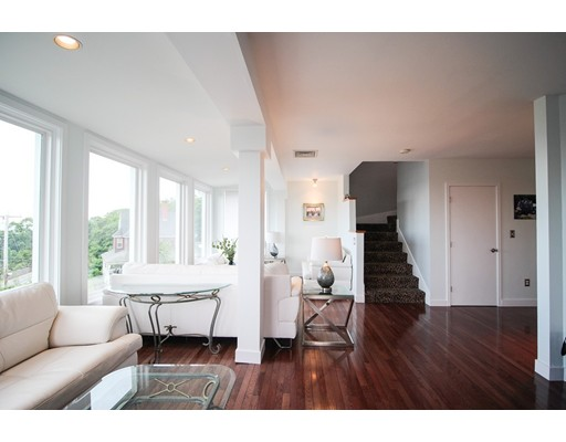 203 Western Ave 2