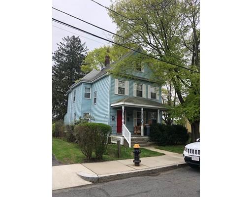49 Idaho Street Boston MA 02126