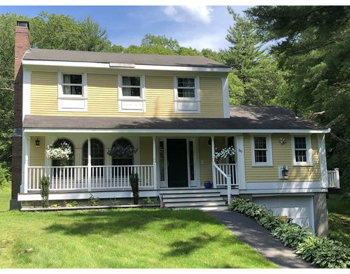 80 Sutton Rd, Webster, MA 01570