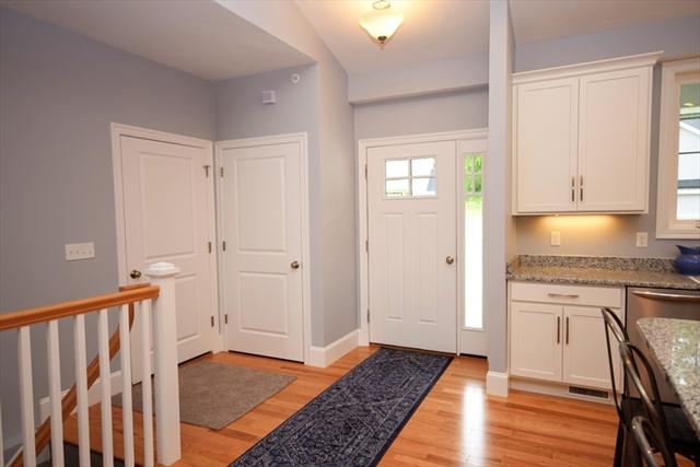 412 Village Lane, Bellingham, MA, 02019, North Bellingham  Home For Sale