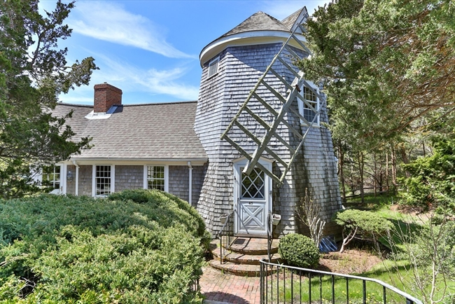 45 Mill Pond Road Orleans MA 02653