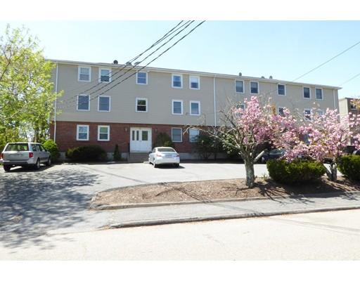25 Rockland Street Boston MA 02132