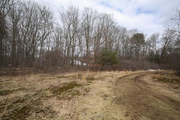 94 Cordaville Road, Ashland, MA, 01721,  Home For Sale