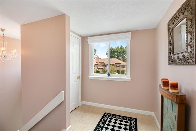 330 Trailside Way, Ashland, MA, 01721,  Home For Sale