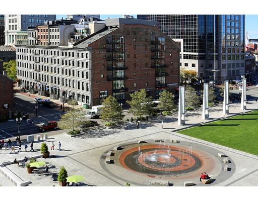Photo of 199 State St #401, Boston, MA
