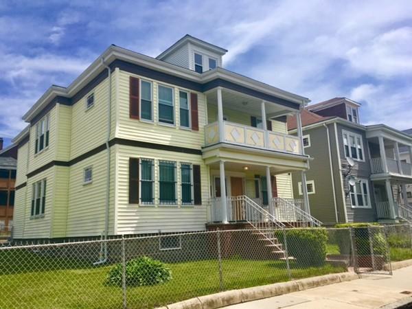 62 Floyd Street Boston MA 02124