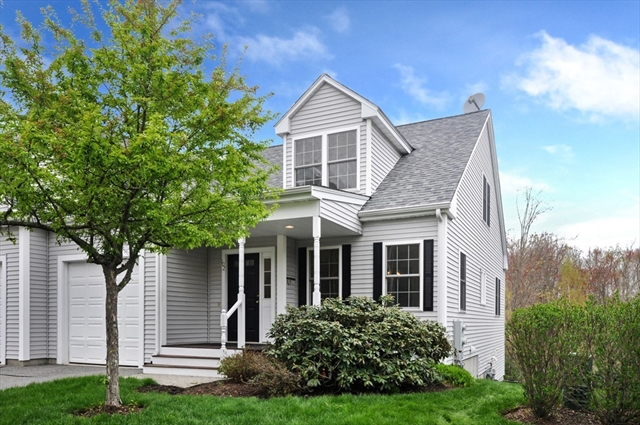 102 Summer Rd, Boxborough, MA, 01719 Real Estate For Sale