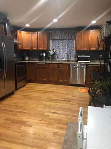 28 June St, Boston, MA, 02131, Roslindale Home For Sale