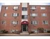 545 Adams St 31 Boston MA 02122 | MLS 72497495