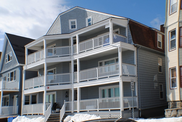 249 Winthrop Shore Dr, Winthrop, MA, 02152,  Home For Sale