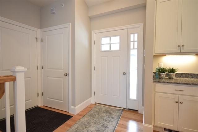 413 Village Lane, Bellingham, MA, 02019, North Bellingham  Home For Sale