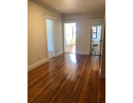 1558 Massachusetts Avenue Cambridge MA 02138
