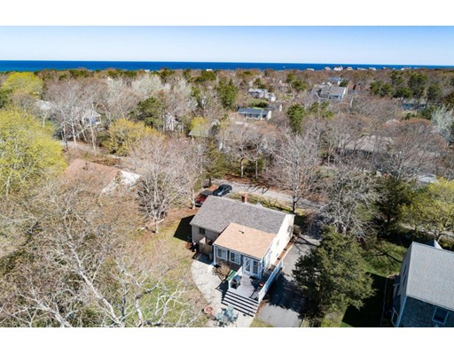 27 Lombardi Heights Road, Dennis, MA 02638