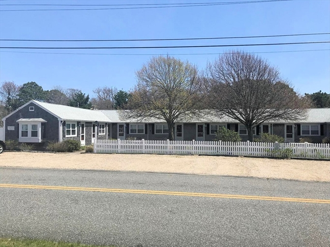 194 Captain Chase Road Dennis MA 02639