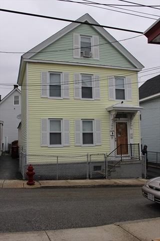 30 Abbott Street Lowell MA 01852